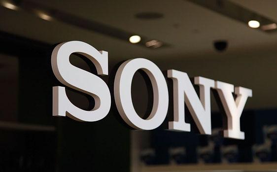 Mengikuti Google dan Apple, Sony Lirik Industri Otomotif
