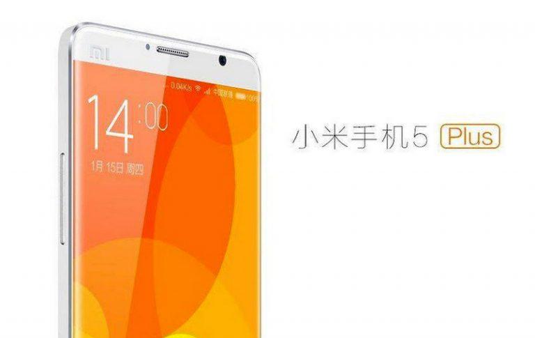 Benarkah Xiaomi Mi5 dan Mi5 Plus Siap Dirilis Juli?