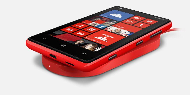 Cityman dan Talkman: Penerus Generasi Lumia untuk Tahun Ini