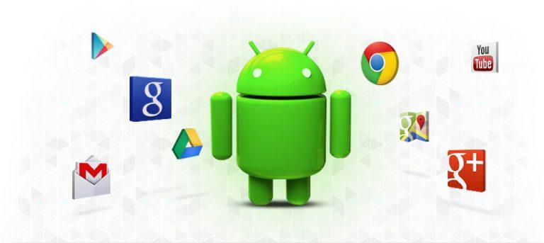 """""""Android M"""" Akan Diperkenalkan Tidak Lama Lagi"""