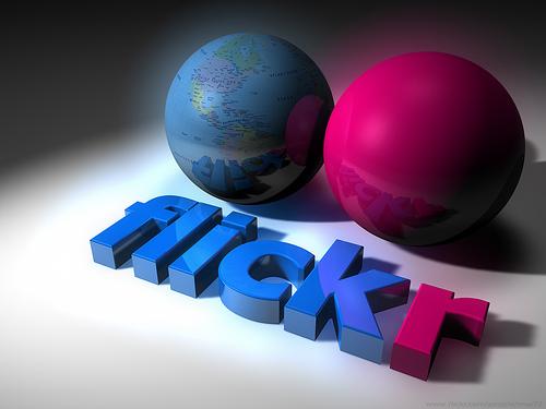 Manjakan 112 Juta Penggunanya, Flickr Hadirkan Tiga Fitur Terbaru