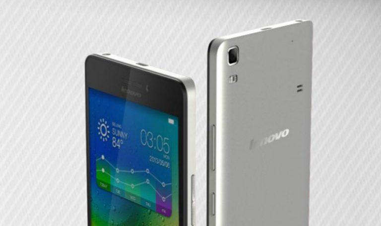Review Lenovo A7000: Entertainment Smartphone dengan Harga Terjangkau