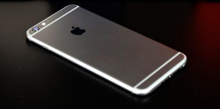 Nikola Kembangkan Casing iPhone yang Bisa Menangkap Listrik