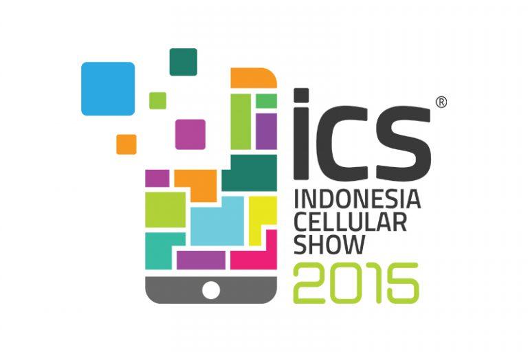 Indonesia Cellular Show (ICS) 2015 Siap Kembali Gebrak Jakarta