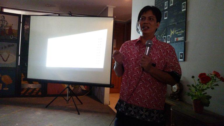 Gebrak Pasar Lokal, Axioo Rilis Tiga Smartphone Plus Satu Tablet