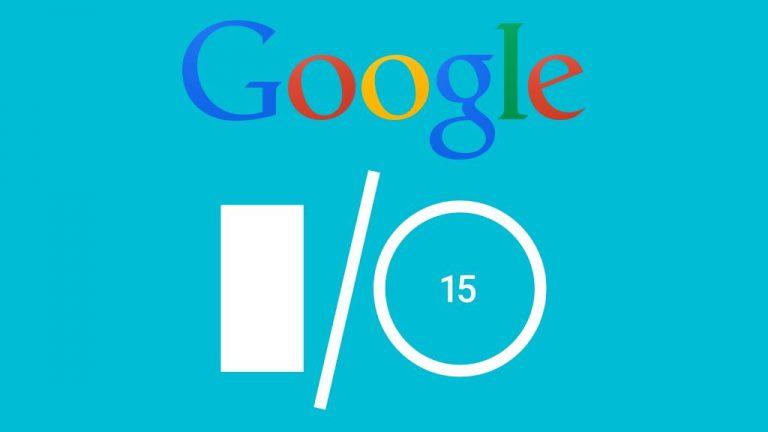 Google Lengkapi Android M dengan Fitur Otentifikasi Sidik Jari?