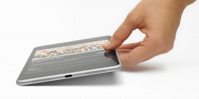 Nokia N1 Telah Dipasarkan di Taiwan