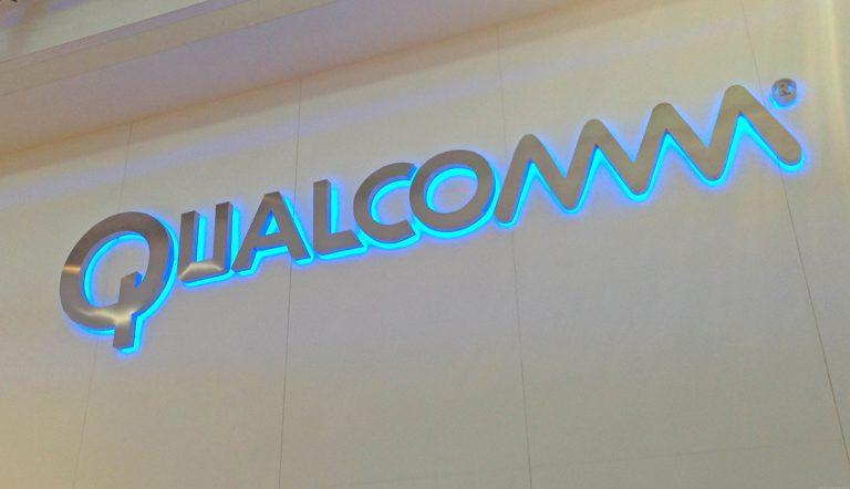 Qualcomm Bekerjasama dengan Daimler AG untuk Connected Car