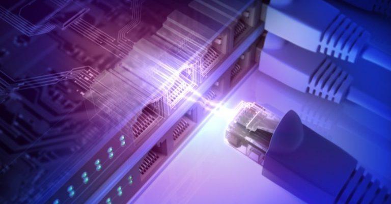 Gandeng Cisco, Link Net Tawarkan Akses Broadband Kecepatan Tinggi