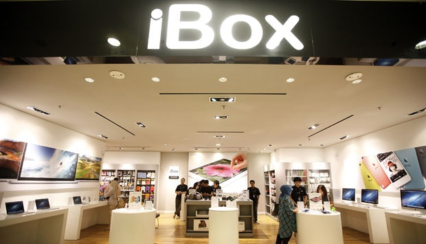 iBox Goyang ICS 2015 dengan Cashback Hingga Rp1 Juta