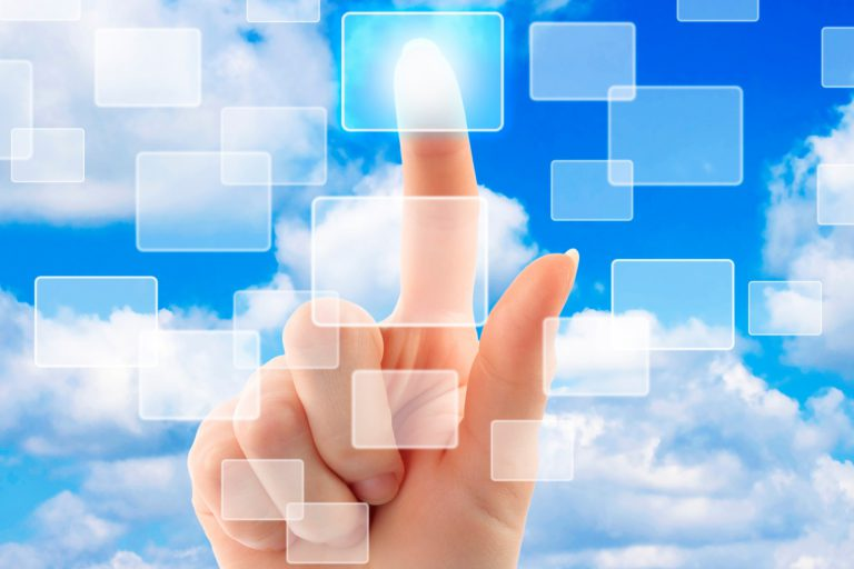Gandeng CSC, IndonesianCloud Hadirkan Solusi Private Cloud untuk Sektor Bisnis