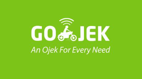 GO-JEKARTA, Cara GO-Jek Meriahkan Ulang Tahun Jakarta
