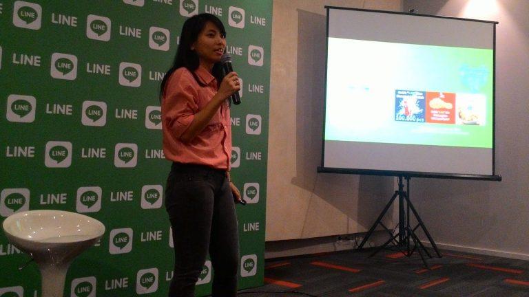 Tiga Inisiatif LINE Meriahkan Ramadhan dan Lebaran di Indonesia