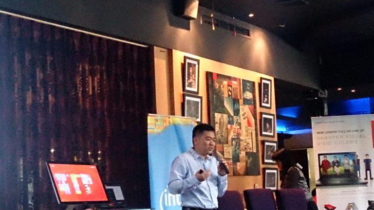 Lenovo Perkenalkan Jajaran Produk Full HD untuk Konsumen di Indonesia