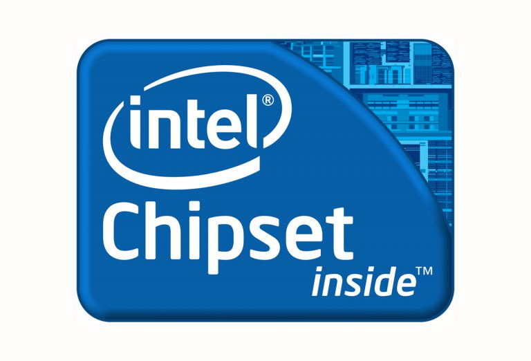 Intel dan Advan Lakukan Kerjasama untuk Produk Mobile Berkualitas