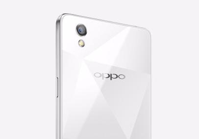 OPPO Mirror 5 Tersedia Akhir Juni di 20 Negara