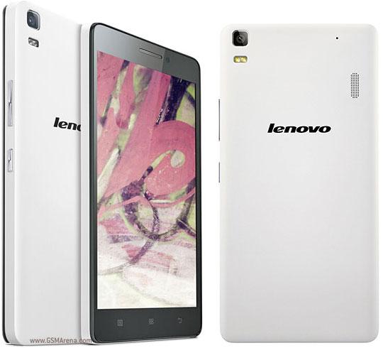 Di India Lenovo K3 Note Dibanderol Seharga US$157