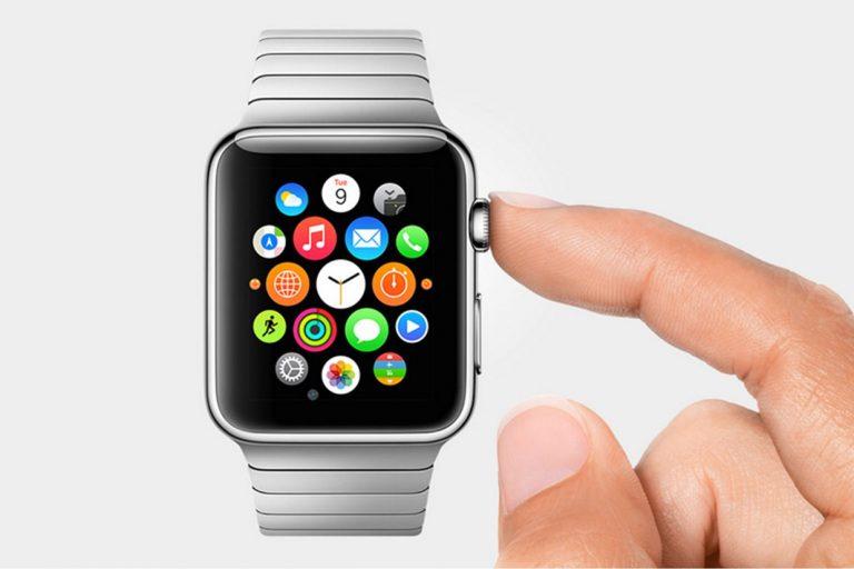 Apple Watch Masih Menjadi Arloji Pintar Paling Populer