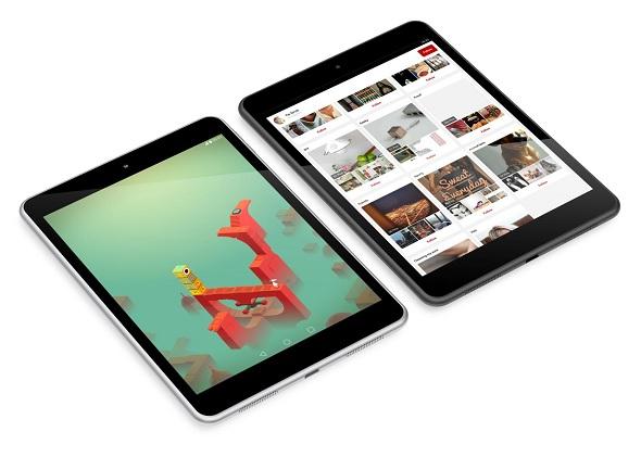 Lulus Sertifikasi Postel, Nokia N1 Akan Ramaikan Pasar Tablet Tanah Air