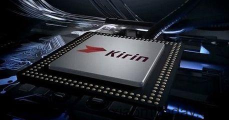 Kirin 950 Siap Tandingi Snapdragon 820 sebagai Chipset Smartphone Kelas Atas