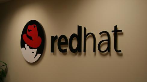 Red Hat CloudForms Versi Terbaru Perluas Kontrol Infrastruktur dan Otomatisasi Datacenter