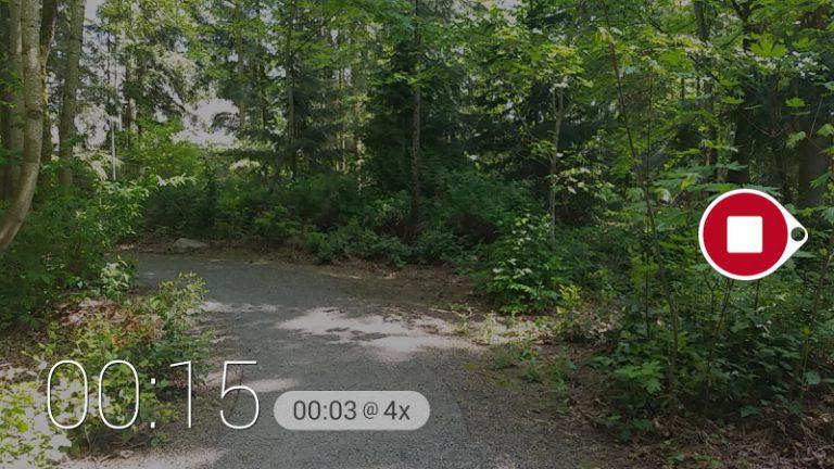 Microsoft Hyperlapse: Versi Final App Pembuat Video Time Lapse Kini Tersedia di Play Store