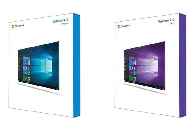 Microsoft: Dukungan Windows 10 Hingga Tahun 2025