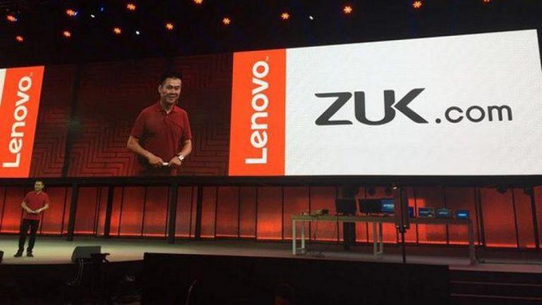 ZUK Z1 Akan Diperkenalkan Awal Agustus, Harganya Masih Rahasia