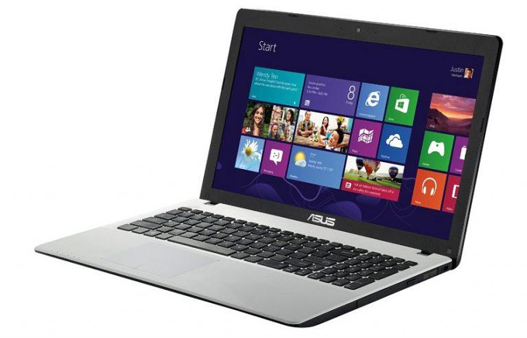 ASUS Pasarkan Notebook X550ZE di Indonesia Seharga Rp7 Jutaan