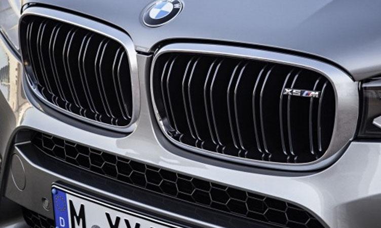 BMW Akan Luncurkan Dua Varian Terbaru dalam GIIAS 2015