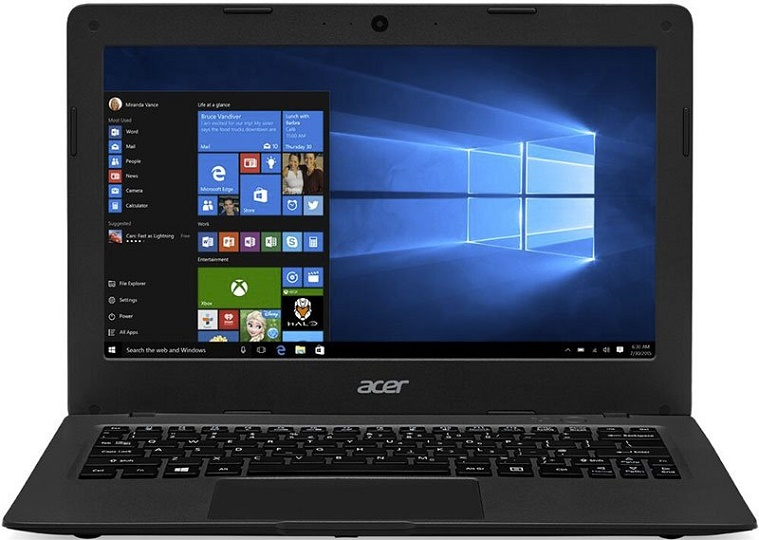 Acer: Produk Kami Siap Update ke Windows 10