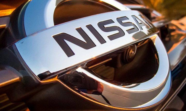Masalah Airbag Takata di Tiga Model Nissan, Ini Langkah Proaktif PT NMI