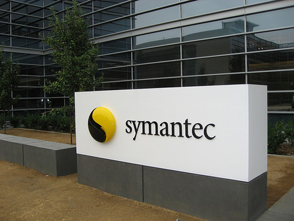 Symantec Tantang Toko Online untuk Keamanan Berbelanja