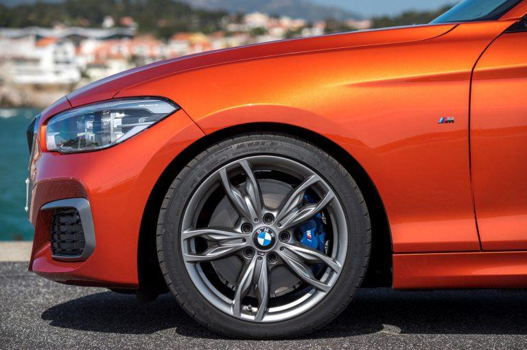 Hanya di GIIAS 2015, BMW akan Perkenalkan Empat Model Terbarunya