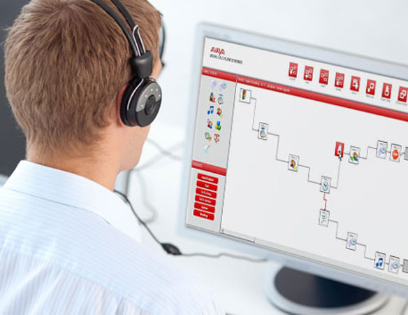 Avaya Berikan Solusi Contact Center yang Konsisten