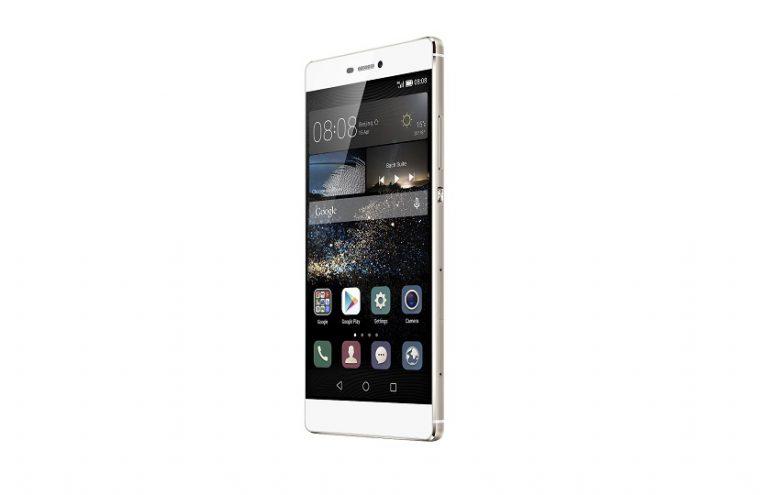 Huawei Boyong P8 ke Indonesia, Harganya Rp6,5 Juta