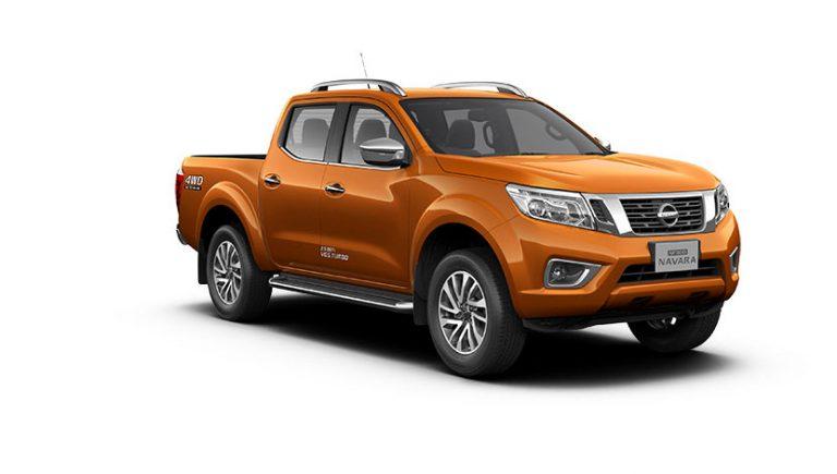 Sehabis Raih Laba, Nissan Siapkan Debut Baru di Frankfurt Motor Show