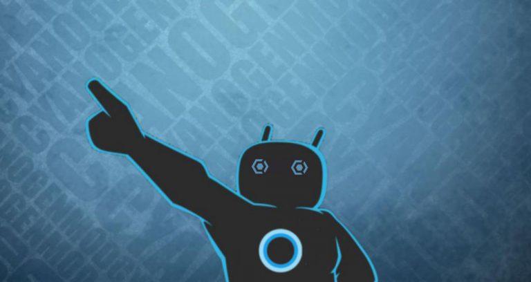 Cortana akan Gantikan Google Now sebagai Digital Assistant di Cyanogen OS