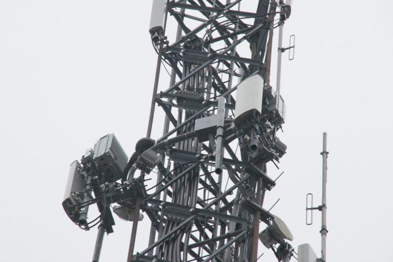 Teknologi Nokia Networks Miliki Peran Penting dalam Jaringan LTE Smartfren