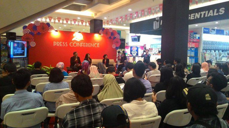 Siap-siap! ACE Indonesia Akan Terjun ke E-Commerce