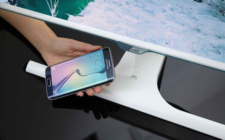 Ada MS Office App di Update Terbaru Samsung untuk Galaxy S6