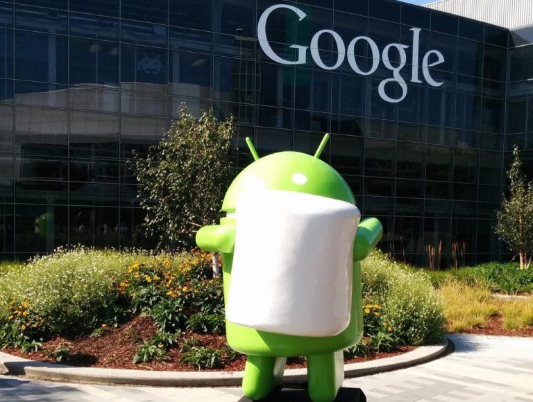 Siap-Siap, Upgrade Android 6.0 Marshmallow Mulai Disebar Google pada Awal Oktober 2015!