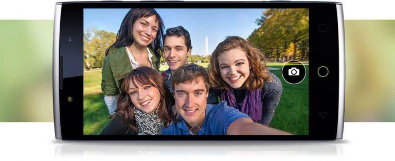 Lima Fitur Unggulan dalam Alcatel Flash 2