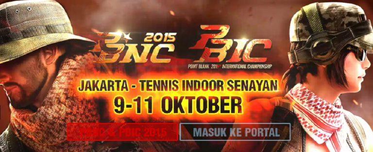 Siap-siap! Kompetisi eSport Berhadiah US$ 100 Ribu Akan Digelar di Indonesia