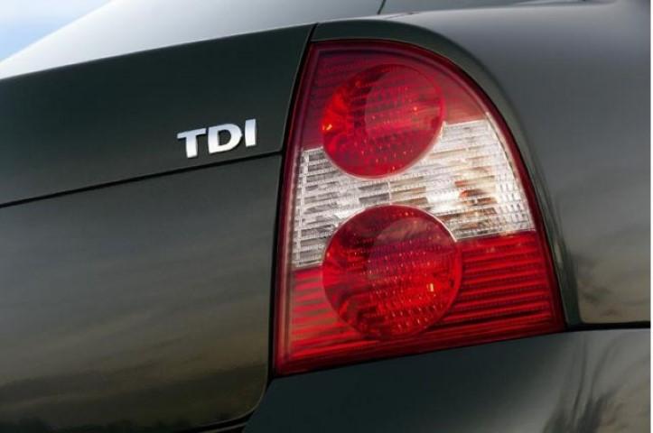 Dampak Kasus Emisi, VW Recall 11 Juta Unit Kendaraan Bermesin Diesel