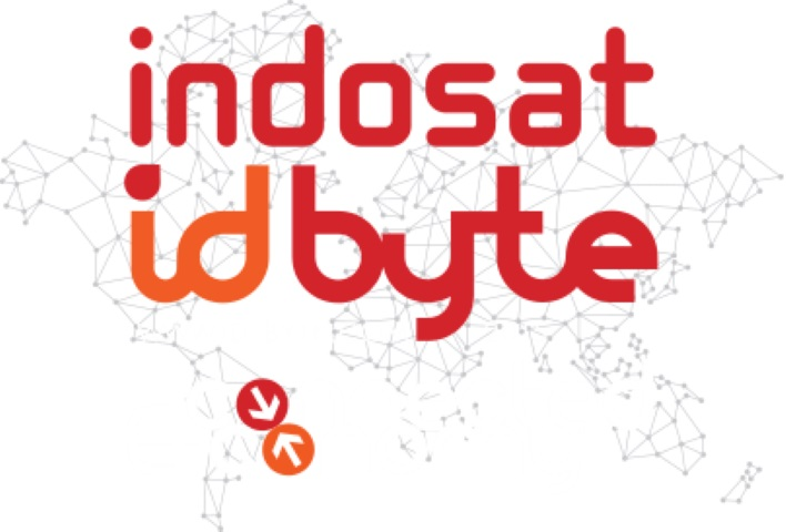Indosat IDByte 2015: Diskusi Pelaku Industri untuk Dorong Ekosistem Digital di Indonesia