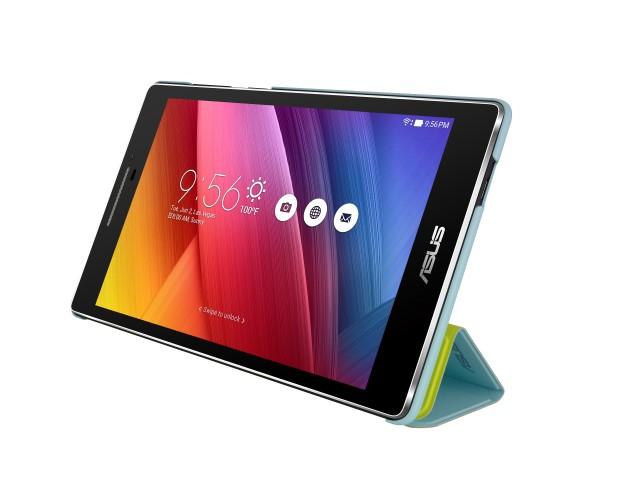 Asus Zenpad C 7.0 Siap Ramaikan Pasar Tablet di Indonesia