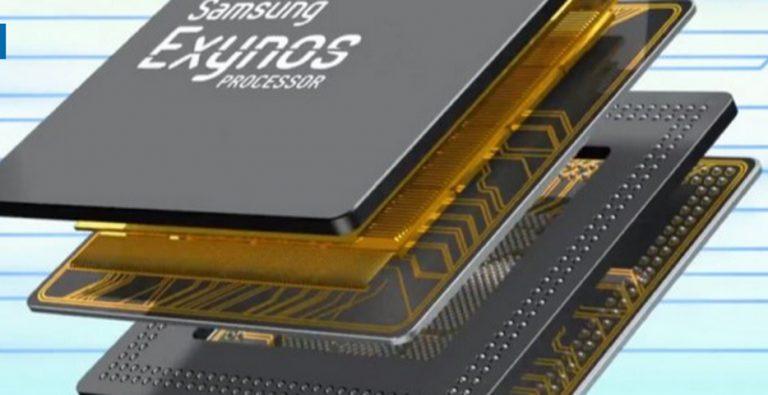 Samsung Dikabarkan Akan Buat Galaxy S7 dengan Tiga Prosesor Berbeda