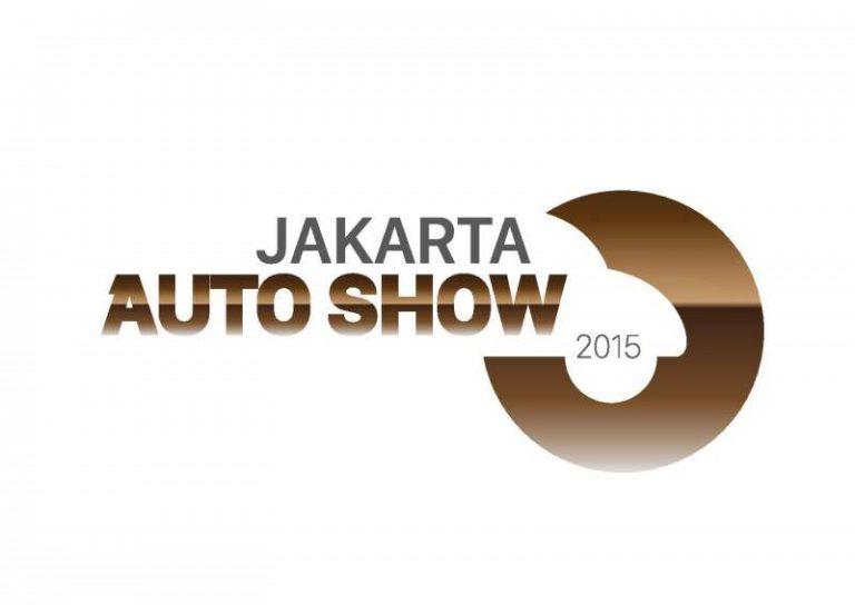 Siap Digelar, Jakarta Auto Show 2015 Boyong 20 Merek Kendaraan ke JCC