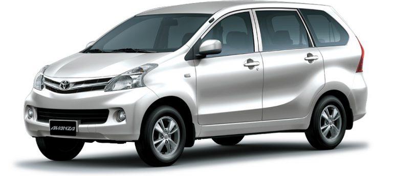 Paling Sering Dibicarakan, Toyota Avanza dan Yaris Raih Social Media Awards 2015